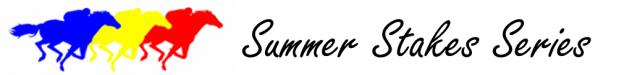 HRS Summer Series